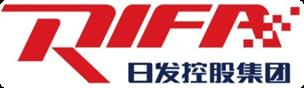 【招聘】内审内控总监-45-65万/年-浙江日发控股集团有限公司