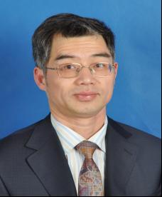委员-杨小舟