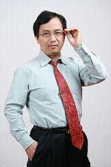 副主任  袁小勇